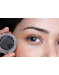 Henna żelowa Refectocil Hurtownia Kosmetyczna Corio