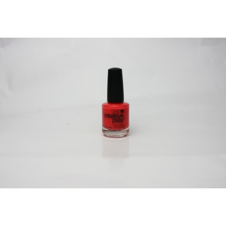 CND Creative play Coral me later 13,6 ml