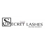 Secret Lashes