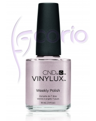Cnd Vinylux Safety Pin