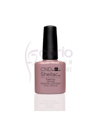 Lakier Cnd Shellac Field Fox