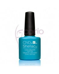 Lakier Cnd Shellac Lost Labyrinth