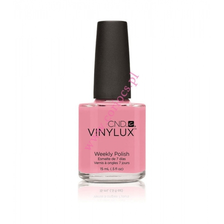Lakier Vinylux Strawberry Smoothie