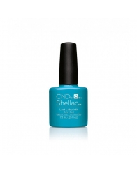 Lakier hybrydowy CND SHELLAC Lost Labyrinth 7,3ML
