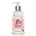 Krem do rąk APIS Be Beauty 300 ml-3495