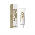 Henna do brwi REFECTOCIL BLOND BROW 0.0-3916