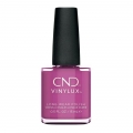 Lakier CND VINYLUX Psychedelic 15ml-7336