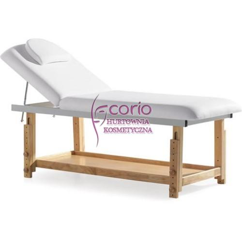 Unikalne Stół do masażu, łóżko do masażu Habys - Hurtownia Kosmetyczna Corio OL88